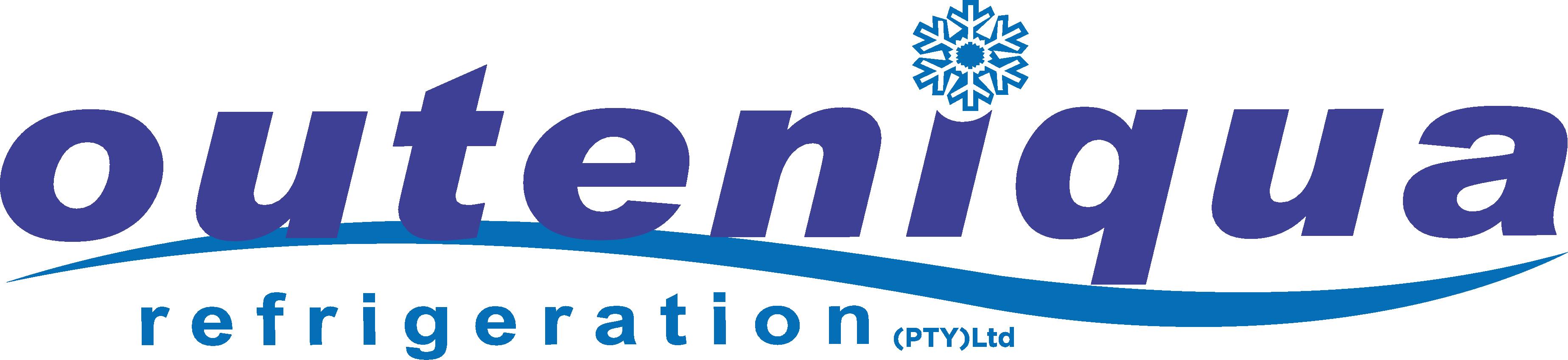 Outeniqua Refrigeration