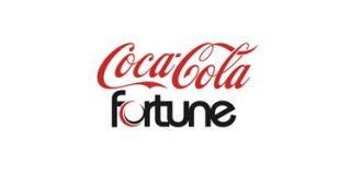 Coca-Cola-Fortune-logo