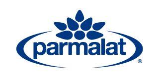 Parmalat-Logo