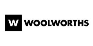 Woolworths-Logo-new