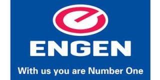 engen_featured