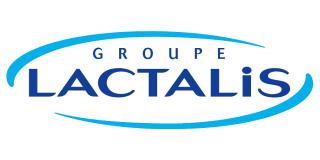 groupe-lactalis-vector-logo