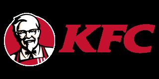 kfc_PNG53